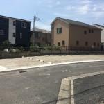 船橋市海神町南に駐車場オープンです。