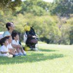 あきらめないで!お子さんのために住みやすい環境を|松戸市高塚新田の物件情報