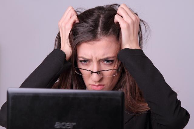 メールに添付されたデータが開けない?!|添付ファイルの拡張子に注目してみてください