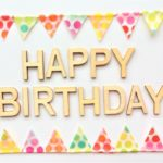 メンバーのお誕生日を「串カツ田中 西船橋店」にてお祝いしてきました